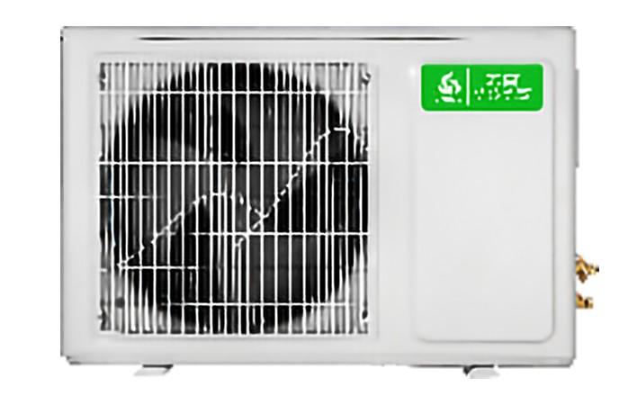 广州中央空调代理介绍:为什么用中央空调更好