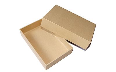 深圳纸箱厂为什么会备受用户的认可?