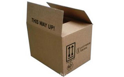 深圳纸箱厂做大做强的必要条件是什么?