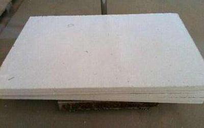 存放聚苯板保温材料时都需要注意哪些问题?