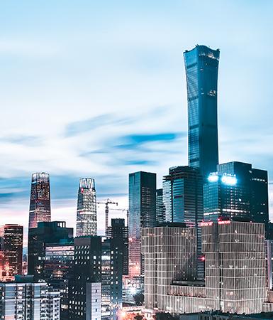 南宁代办建筑资质公司分享:如何提高资质申请成功率
