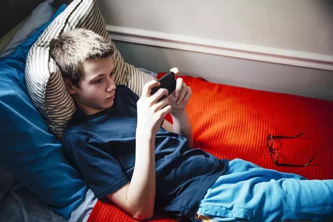 孩子厌学培训机构介绍:如何预防孩子厌学