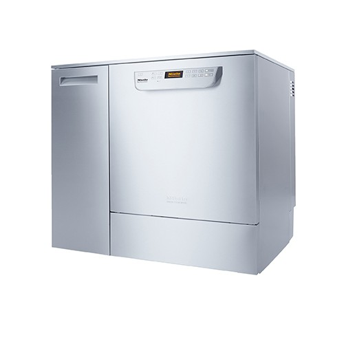 如何避免洗瓶机在使用中出故障?