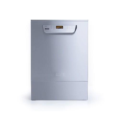 如何避免洗瓶机的清洗效果不理想?