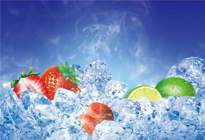 超市制冰机具有哪些优势