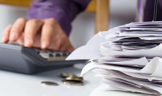 东莞房屋贷款具备哪些特点