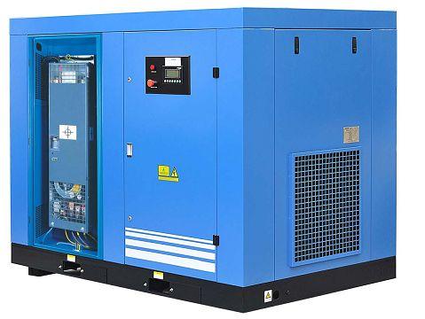 节能变频空压机具有哪些特点