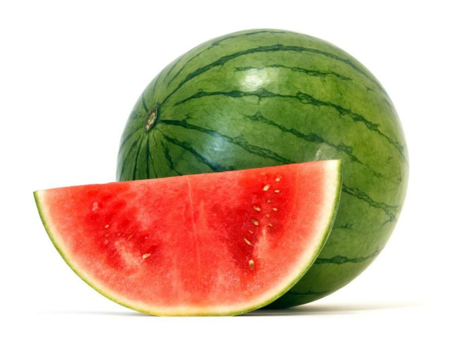 双红金城西瓜种子具有哪些特点