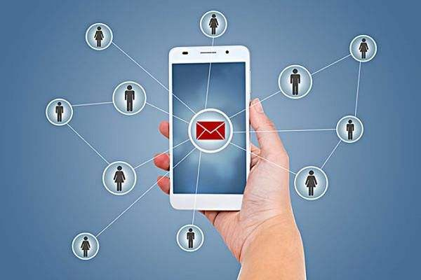 短信营销具有哪些鲜明特点