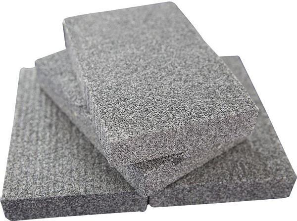 石墨聚苯板具有哪些特点
