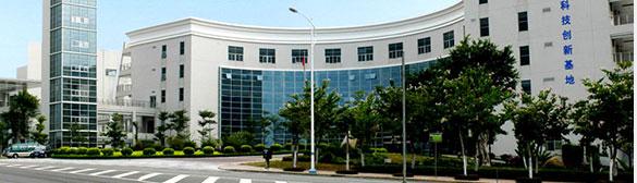 室内空气治理加盟公司拥有哪些技术?