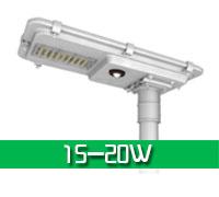 伟德betvictor-如何防范led工矿灯被雷电破坏?