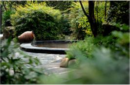 让客户满意的温泉规划设计该如何做呢?