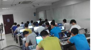 参加专业的深圳嵌入式培训有哪些好处?
