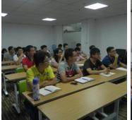 参加深圳嵌入式培训后的具体就业方向有哪些?