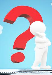 企业如何利用软文推广扩大公司知名度呢?