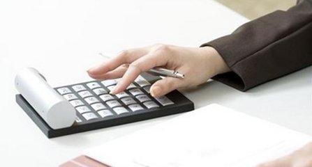 成都会计代理进行财务规划需要考虑哪些问题呢?