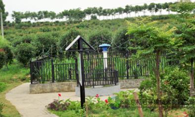 进行农村生活污水处理的办法有哪些呢?