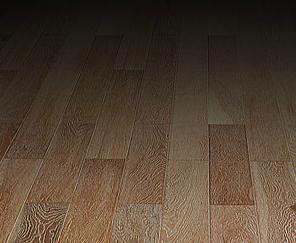 成都强化地板该如何进行保养呢
