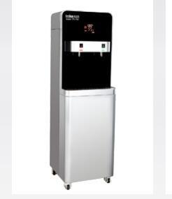 家用純水機的RO反滲透膜堵塞要如何處理