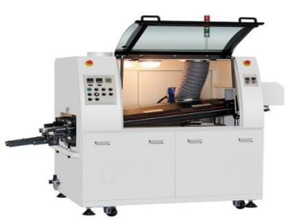慎选低空洞焊接设备厂家的4个点子!