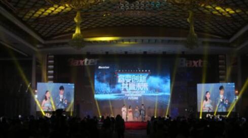 选择深圳舞台搭建公司应注意什么问题?