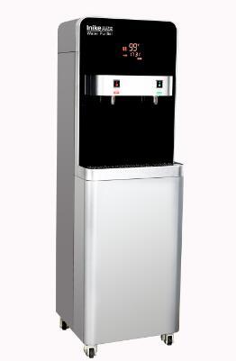 如何选择好的饮水机品牌