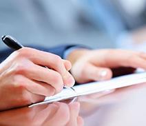 PCT国际专利申请需要注意些什么