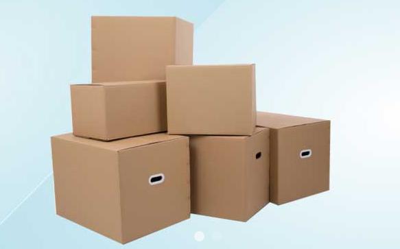 购买郑州搬家纸箱需要什么样的技巧
