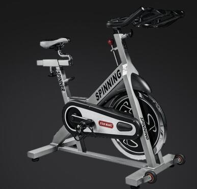 选择健身房设备要重视哪些方面