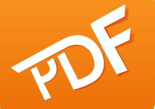 pdf在线合并需要注意些什么