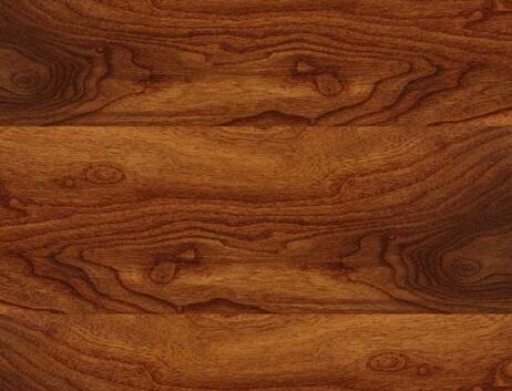 实木复合地板的三大优点