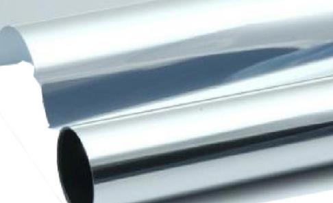 玻璃贴膜行业未来发展的趋势怎样