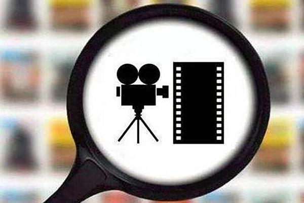 考察广告片拍摄机构有什么技巧