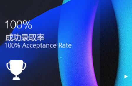 为什么要进行上海留学培训