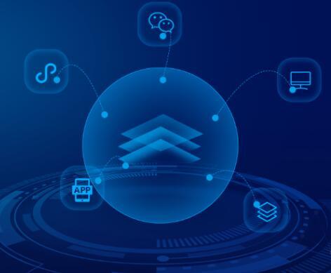 一物一码管理系统有哪些市场优势