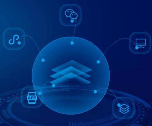 微商管理系统可靠性表现在哪些方面