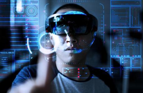 VR实验室的应用领域有哪些