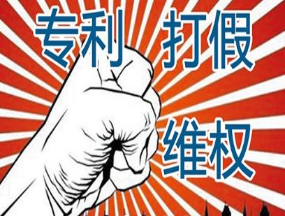广州知识产权服务机构介绍:知识产权保护措施