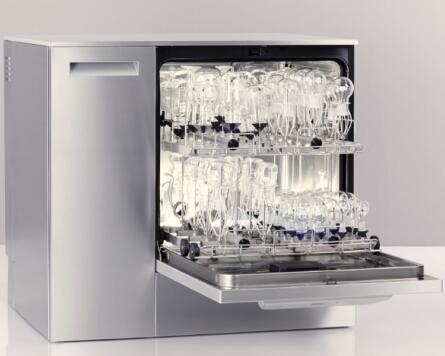 自动洗瓶机相比传统手工清洗的优势有哪些