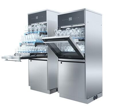 如何提高洗瓶机的工作效率