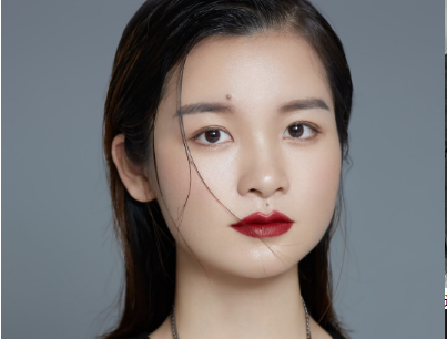 湖南美妆培训机构介绍:几种常见的妆容风格