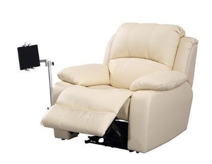 使用音乐放松椅需注意哪些事项