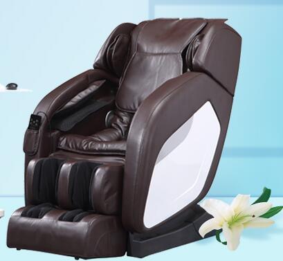 音乐放松椅能满足用户的哪些使用需求
