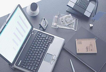 产品追溯技术发展迅速的原因是什么