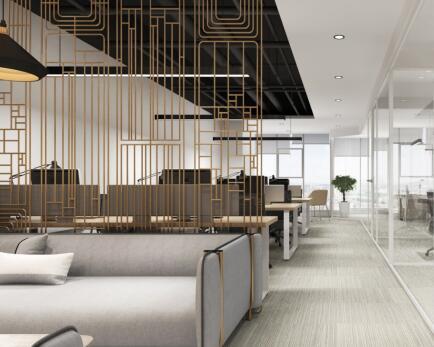郑州酒店设计公司前需要确定哪些事情