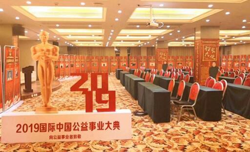 选择北京机场附近酒店要看那哪些方面