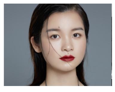 化妆培训机构介绍:学习化妆的好处有哪些