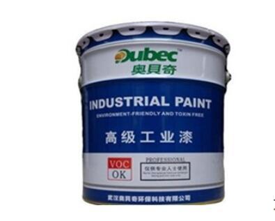 工业防腐漆在施工过程中要注意什么