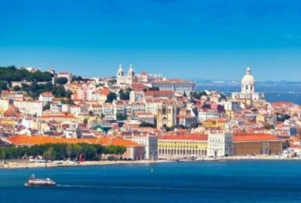 选择专业欧洲旅游公司需注意什么